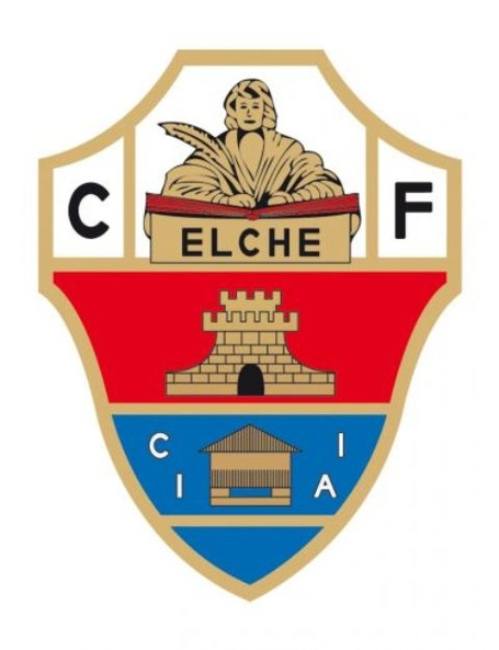 Elche-cf-logo_medium