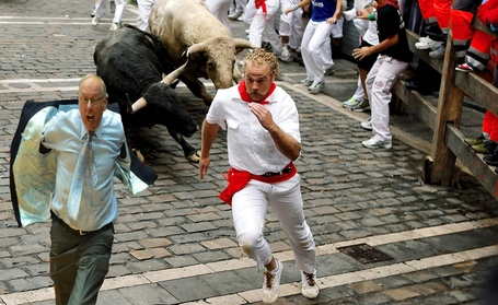 Running-of-bulls_medium