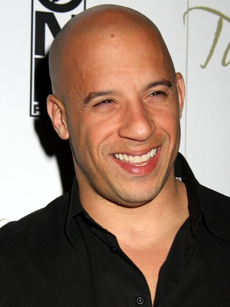 Vin-diesel-hot-body_medium