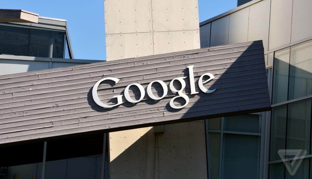 Google-campus-025