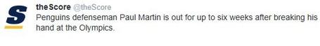 Martin_medium