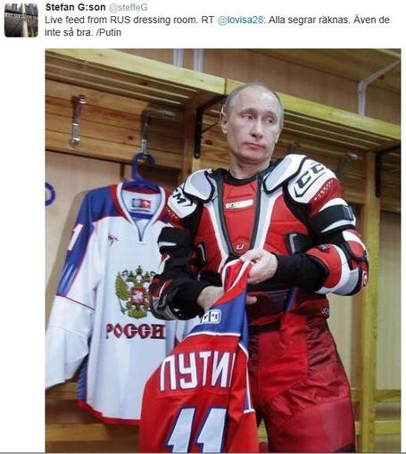 Putin_medium