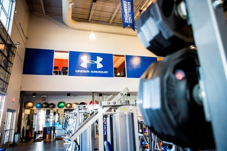 Under_armour_performance_center_medium