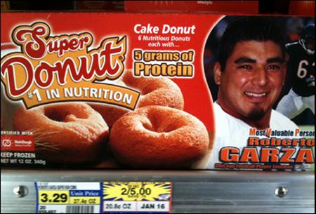 2011-01-05-donuts_medium