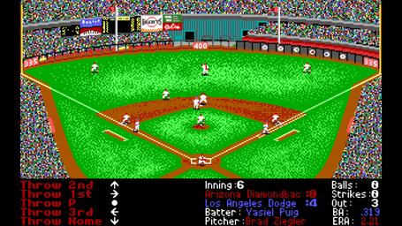 27_-_inning_over_medium