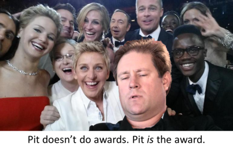 Pit_is_the_award_medium