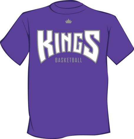 Kings_t-shirt_medium