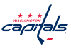 Capitals_logo_medium