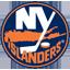 Islanders_resize_medium