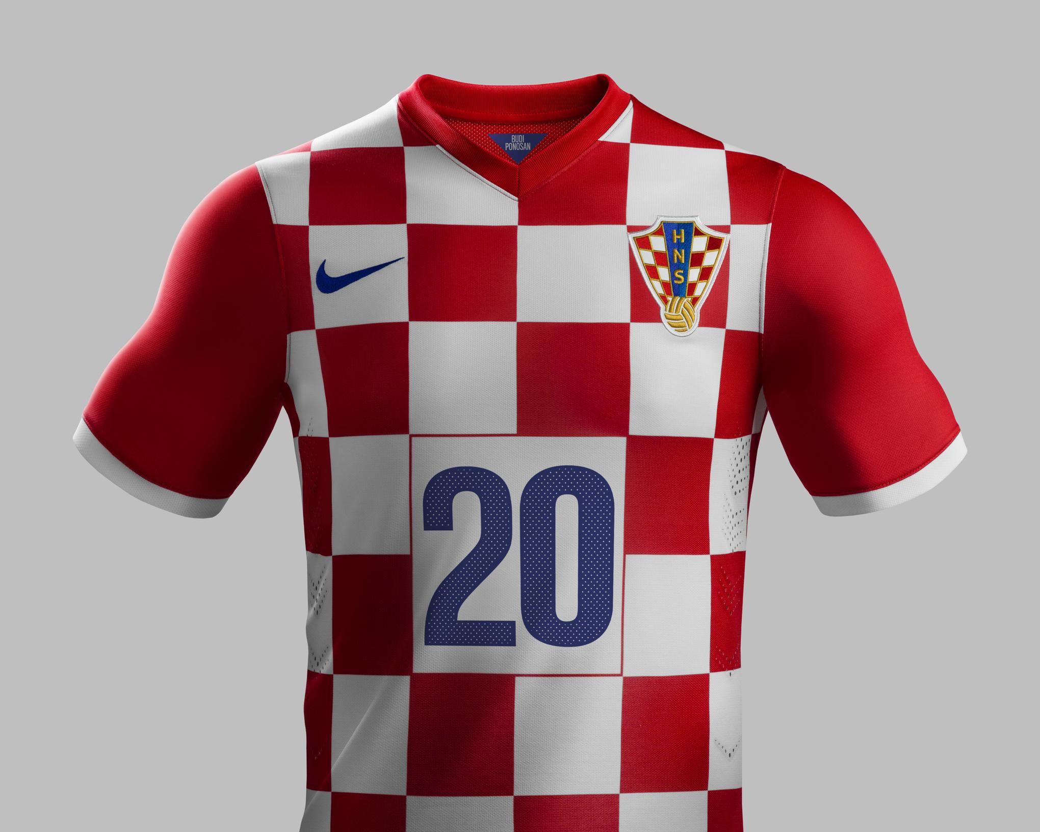 Nikie_croatia_home_kit_3_original_medium