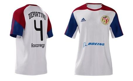 Deportivo_zps3ef9fa95_medium