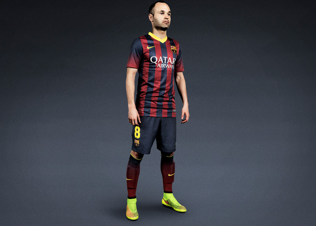 Iniesta_20140303_large_medium