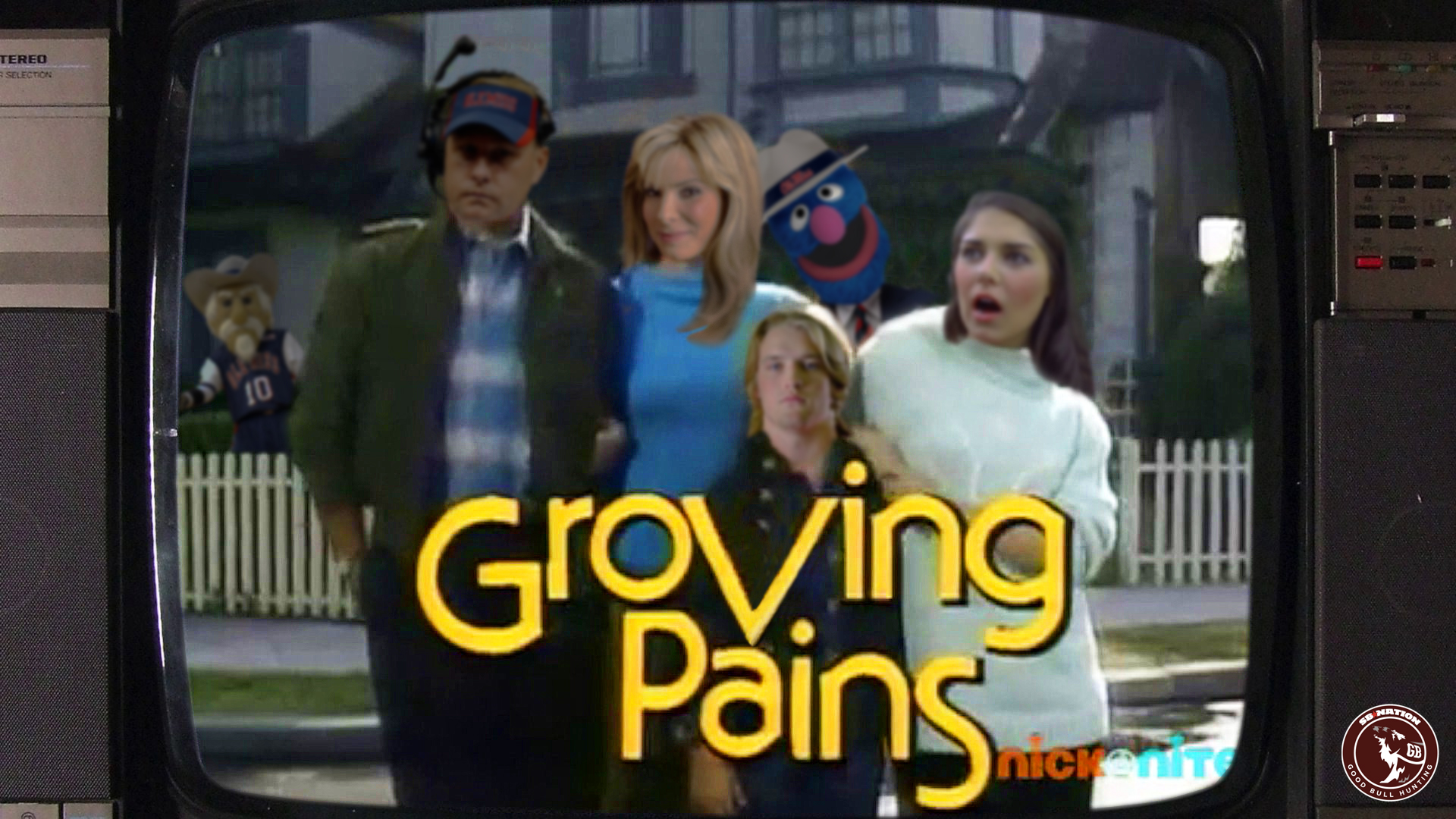 Groving_pains