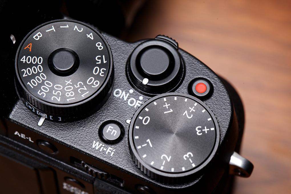 Fujifilmxt1-329-5