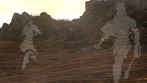 Dark Souls 2 Screen 1b