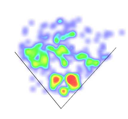 Daniel_fields_heatmap_medium