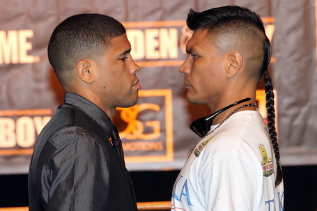 07_juanma_and_ponce_de_leon_face_off_img_9583_medium