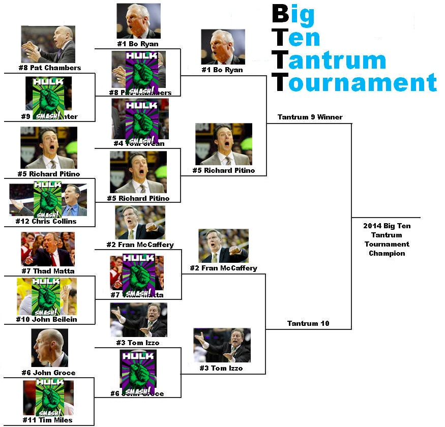 Bttt_bracket_semifinals_medium