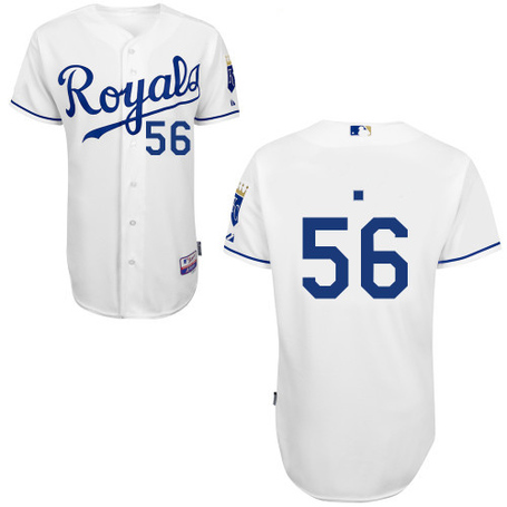 Greg_holland_kansas_city_royals_home_authentic_cool_base_jersey_medium