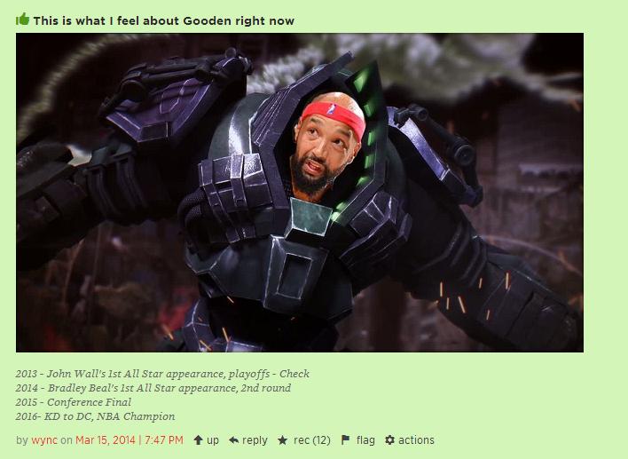 Gt_comment