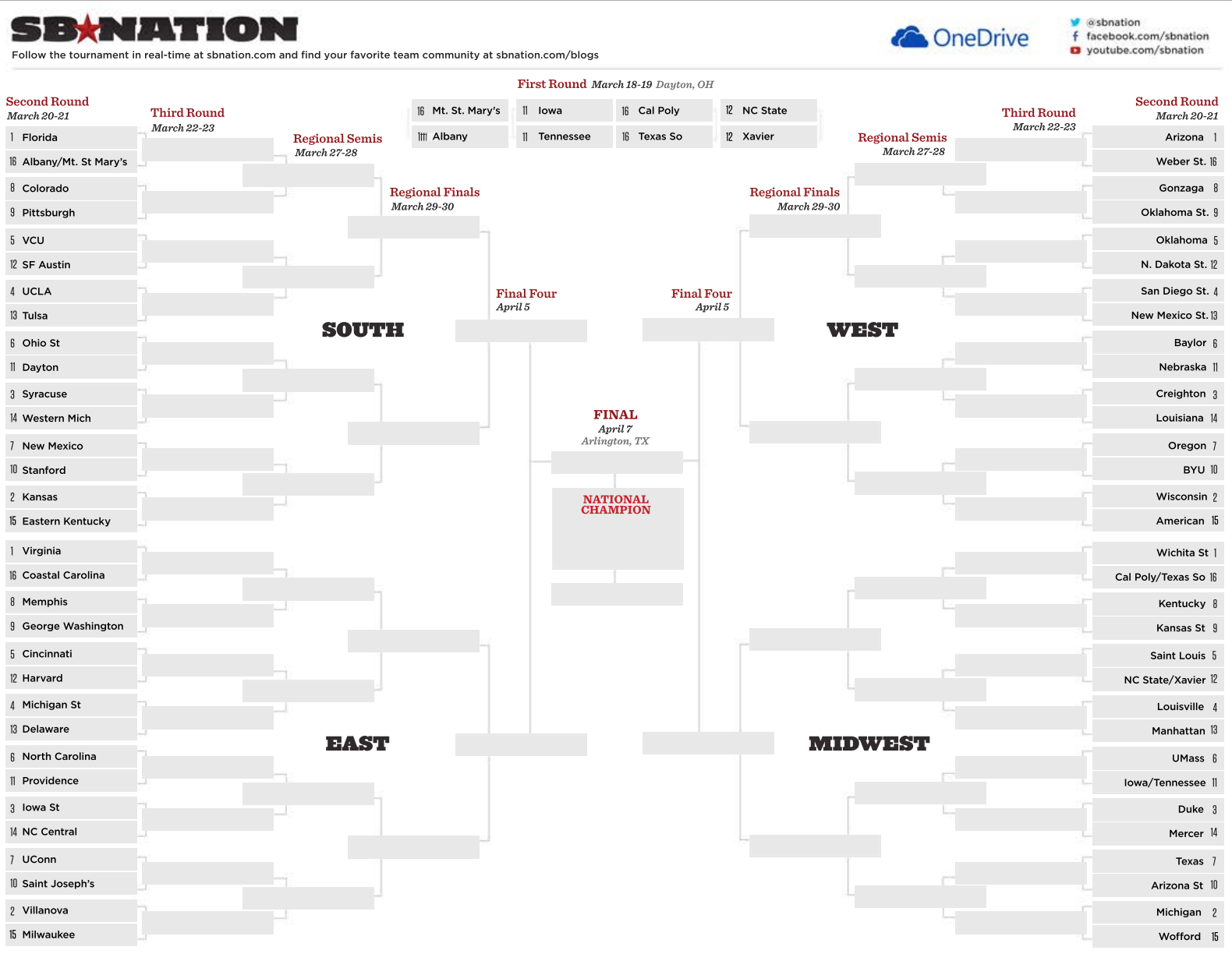 Printable-bracket_medium