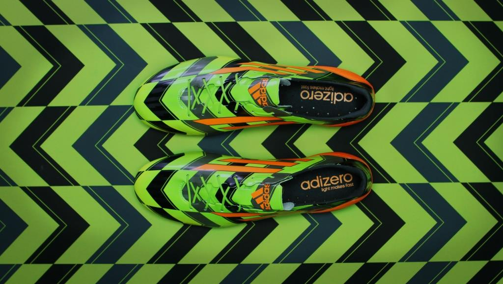 Adidas_adizero_f50_crazylight_top_medium