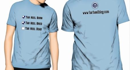 Thb_shirt_medium