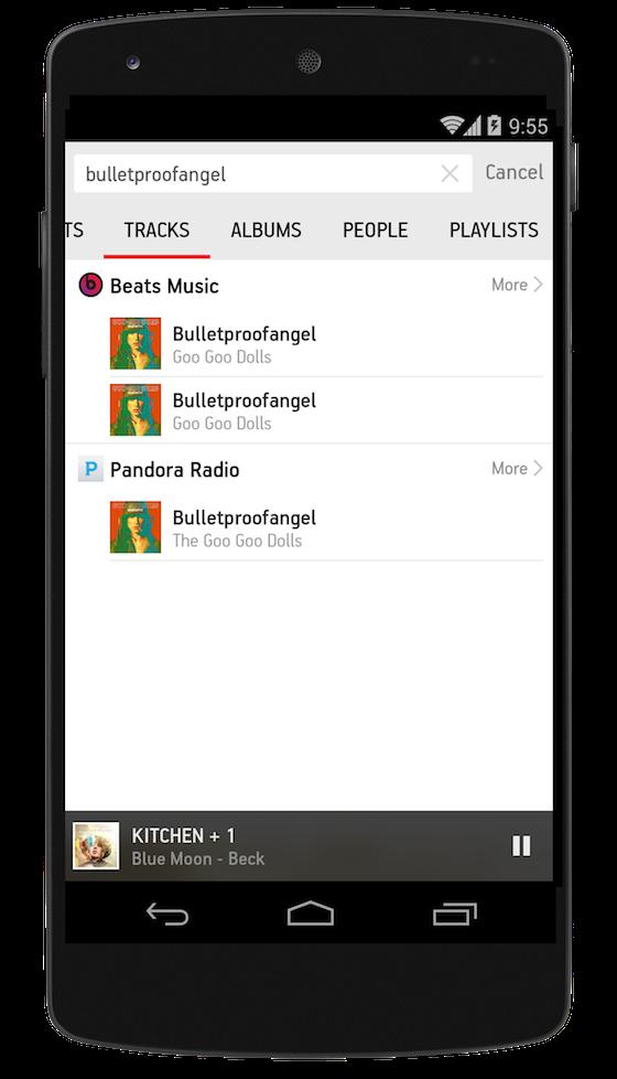 Sonos_app_search