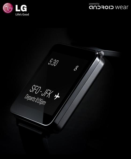 G-watch-theverge-1_560
