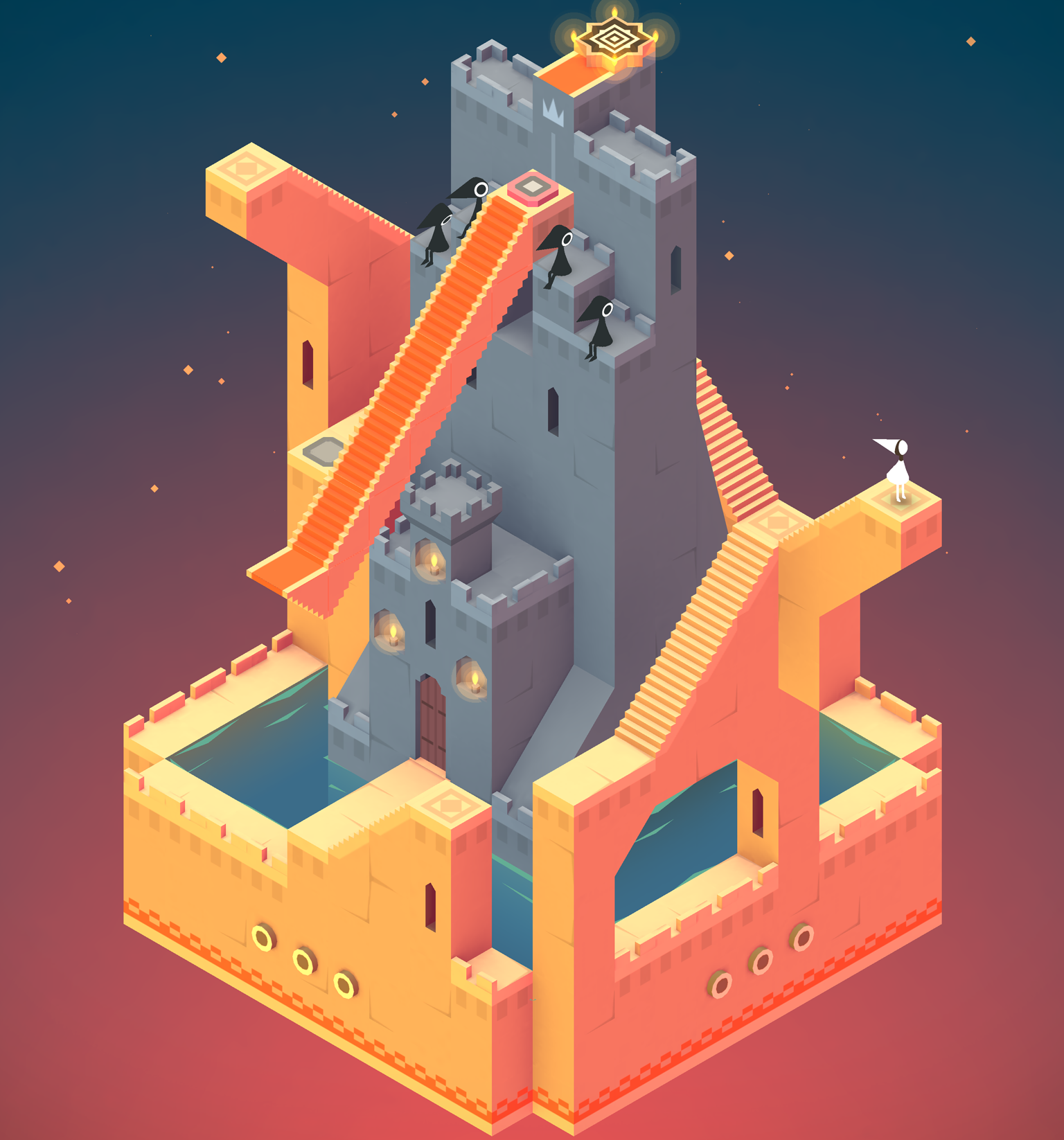 monumentvalley_gdc_long.png