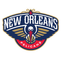 New_orleans_pelicans_logo_medium
