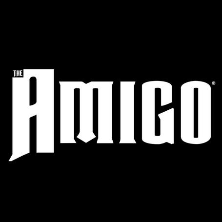 Amigo1_medium
