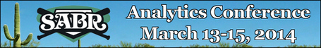 2014-analytics-banner-cactus-black_medium