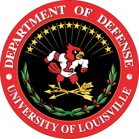 Uldepartment_of_defense_medium