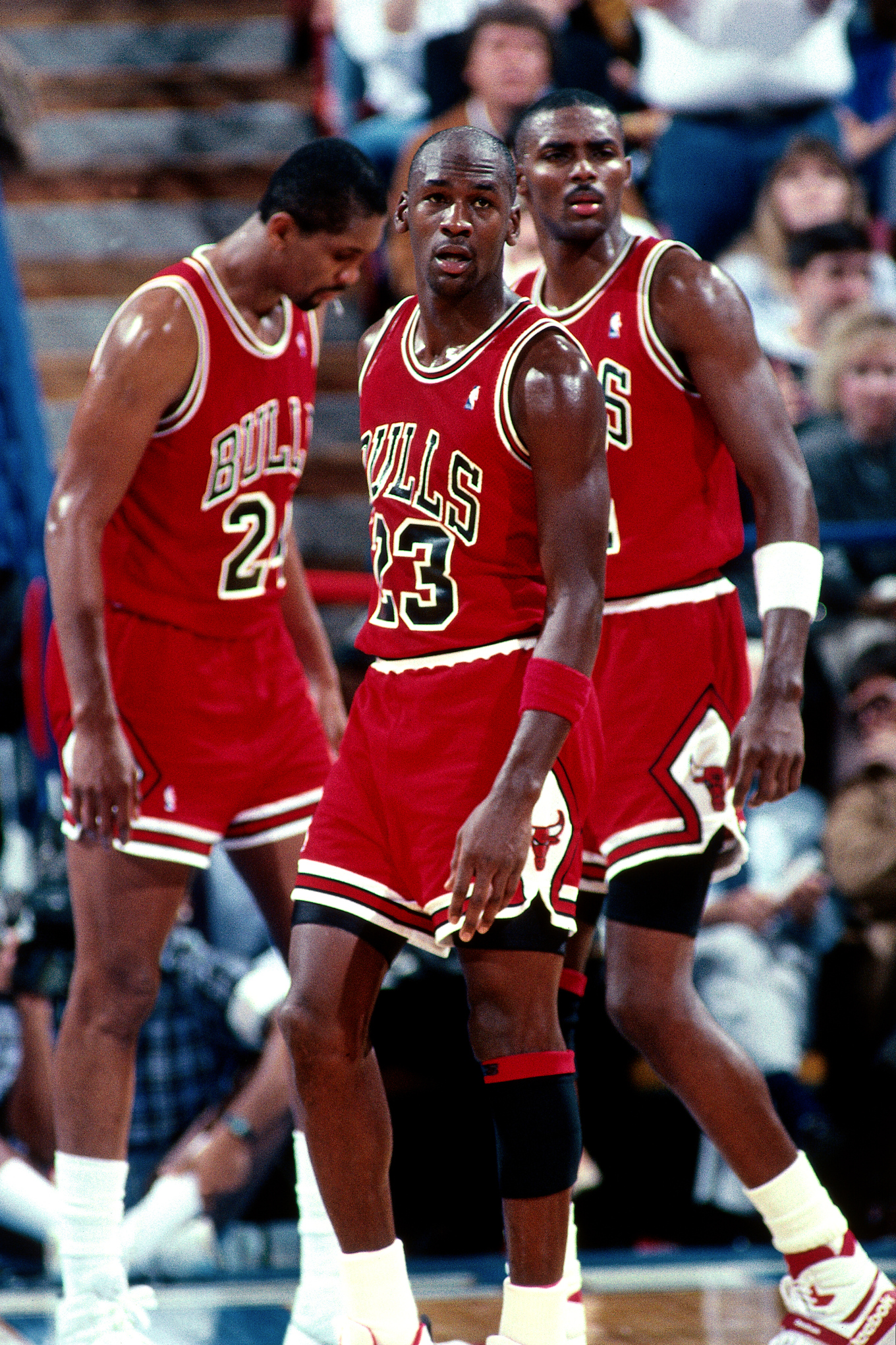 Beyond Jordan and Pippen  The unsung heroes of the 90s  greatest ... 1a2e8a786