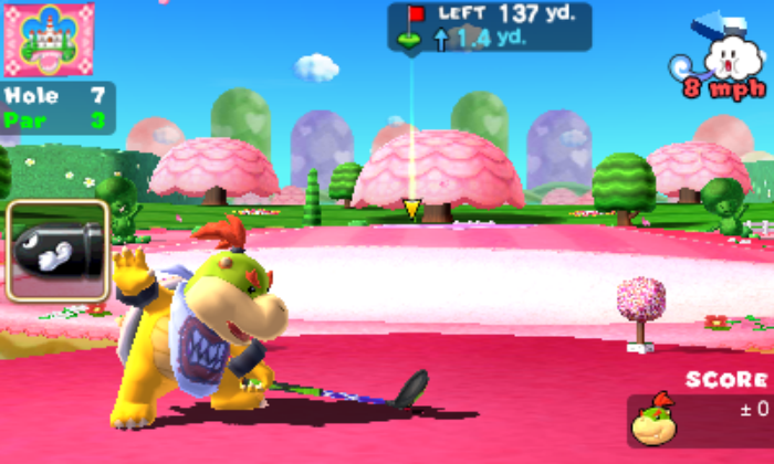 3ds_mariogolfwt_powershot_bulletbill_1