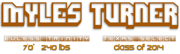 Myles_turner_banner_medium