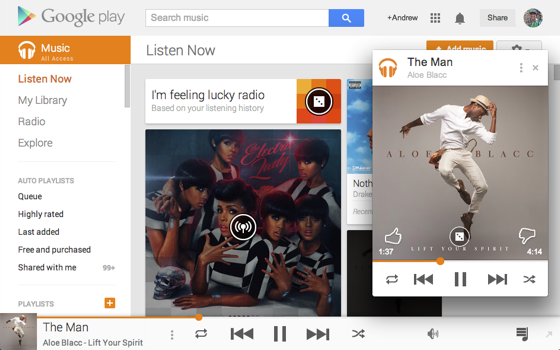 Google_play_music_update