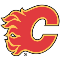 Calgary_flames_logo_medium