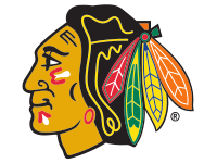 Chicago_blackhawks_medium