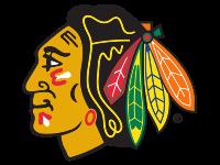 Chicago_blackhawks_medium