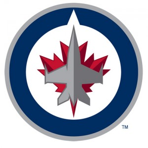 Winnipeg-jets-logo-300x300_medium