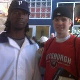 Me_and_cutch