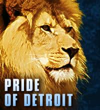 http://cdn0.sbnation.com/community_logos/1975/prideofdetroit.jpg