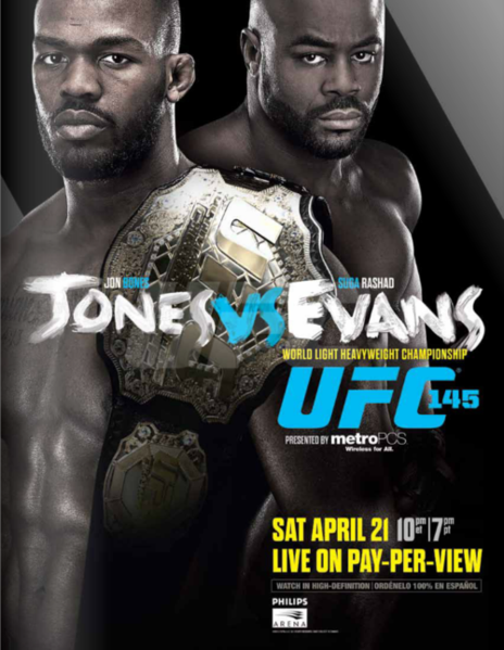 Ufc-145-poster-jones-vs-evans