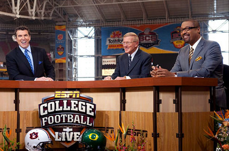 college football live college football sched