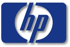 HP Autonomy 