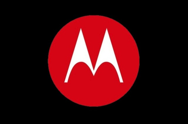Moto logo 2