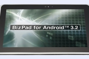 BizPad