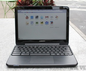 Chromebooklead